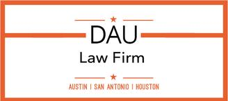 Dau Law Firm